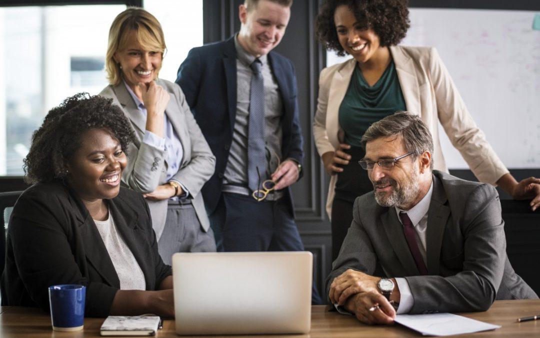 Management d'équipe : comment tirer le meilleur de votre équipe ?